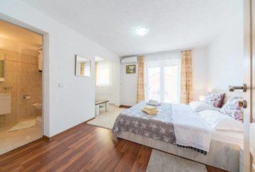 apartment-haus-hana-karlobag-20